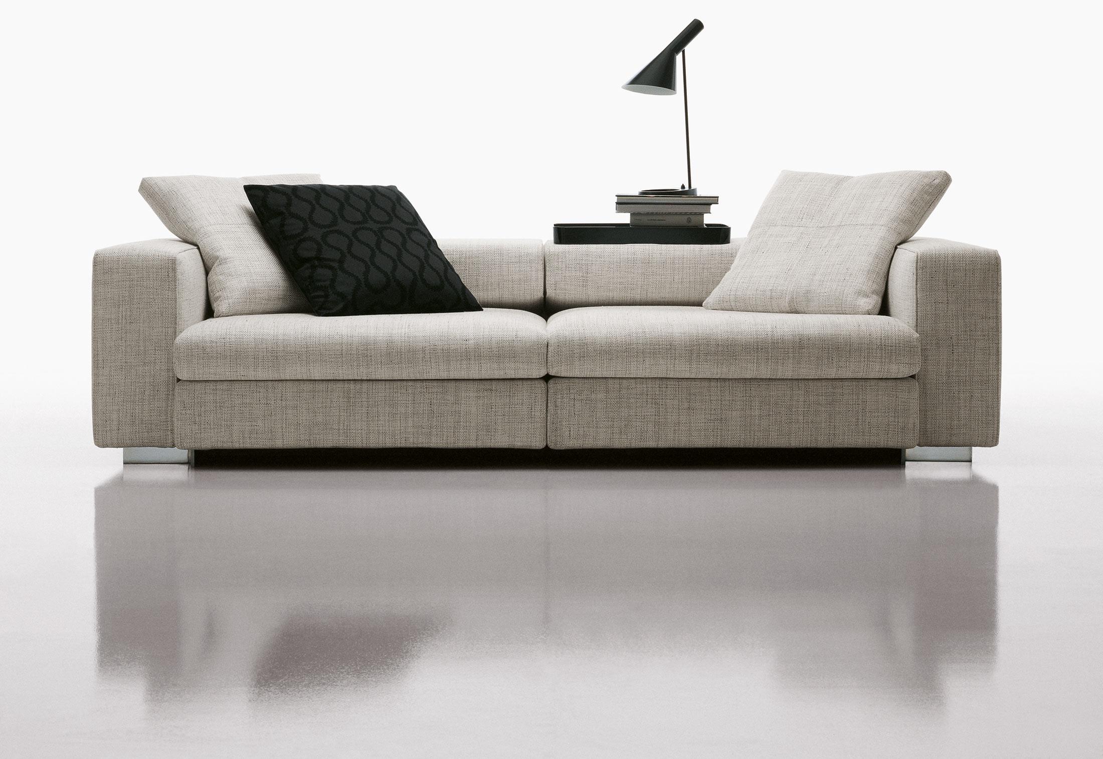 turner von molteni c stylepark. Black Bedroom Furniture Sets. Home Design Ideas