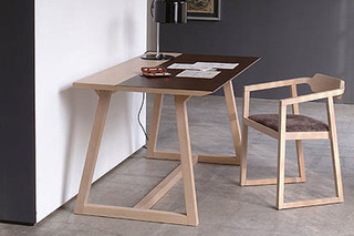 Juliet desk  by  Montina