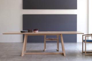 Juliet Tisch  von  Montina