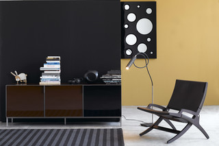 Lord Jim indoor  by  Montina