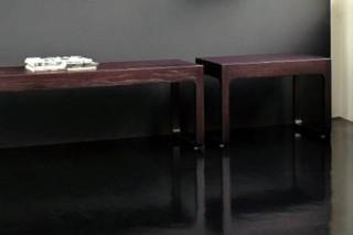 Muu coffe table  by  Montina
