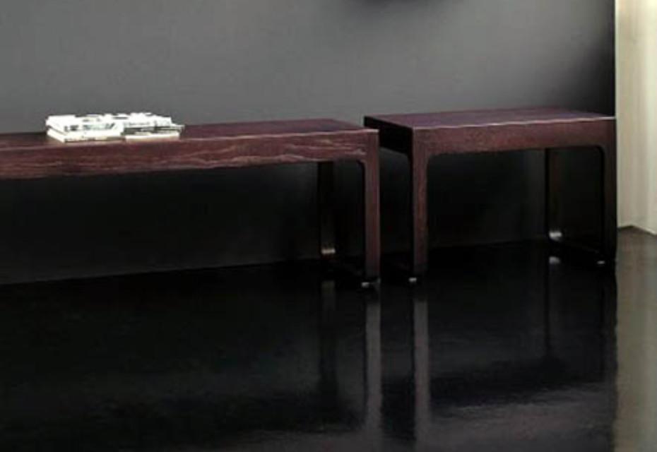 Muu coffe table