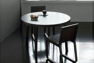 Muu table  by  Montina