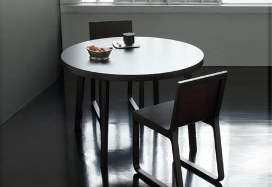 Muu table