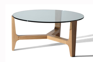 Renaissance Table 1  by  Montina