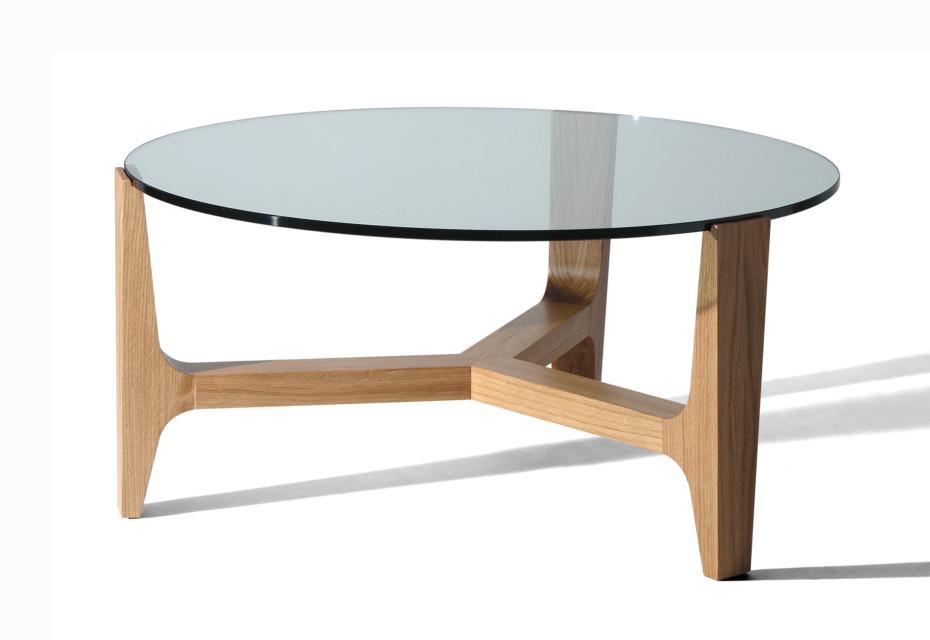 Renaissance Table 1