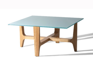 Renaissance Table 2  by  Montina
