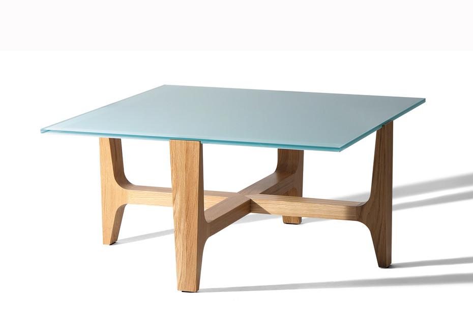 Renaissance Table 2
