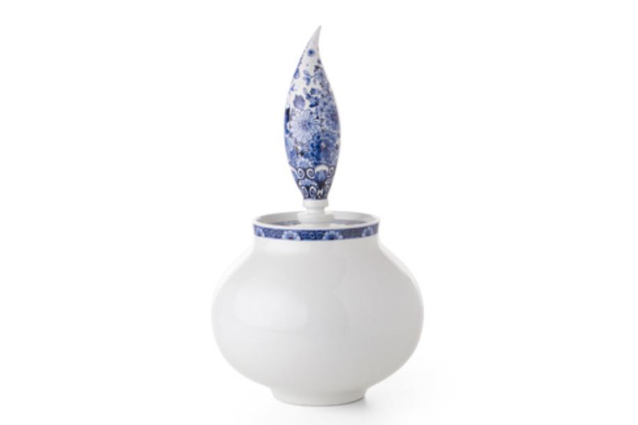 Delft Blue 2