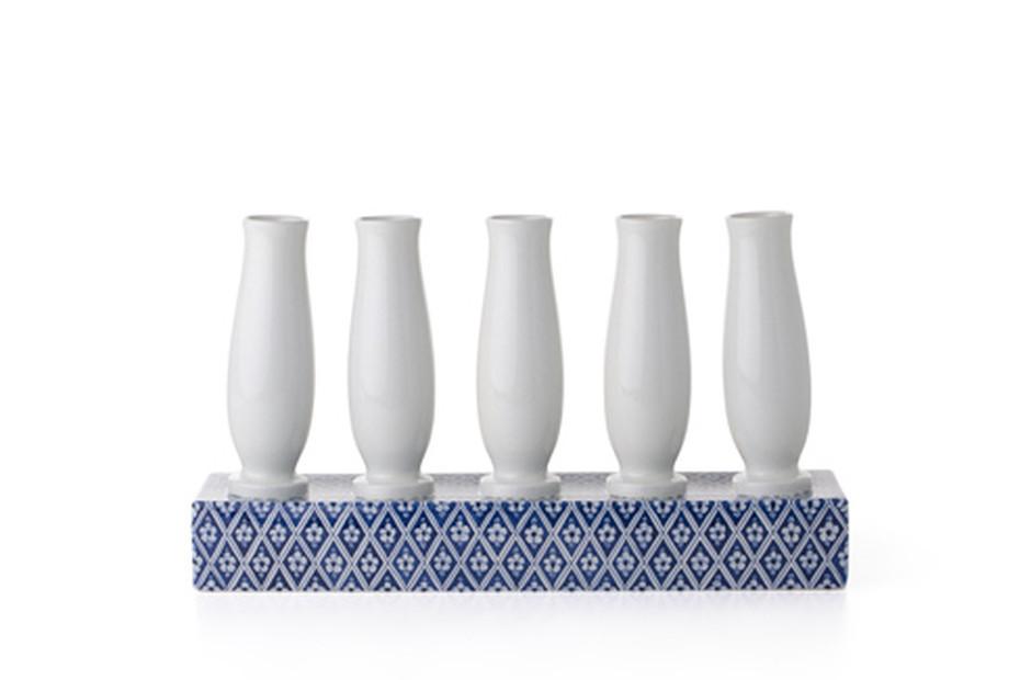 Delft Blue 5