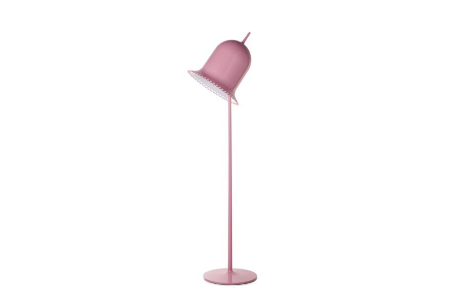 Lolita floor lamp