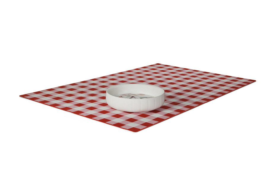 Moooi Carpet model 13
