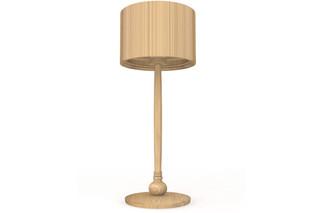 Tree floor lamp XL  by  Moooi