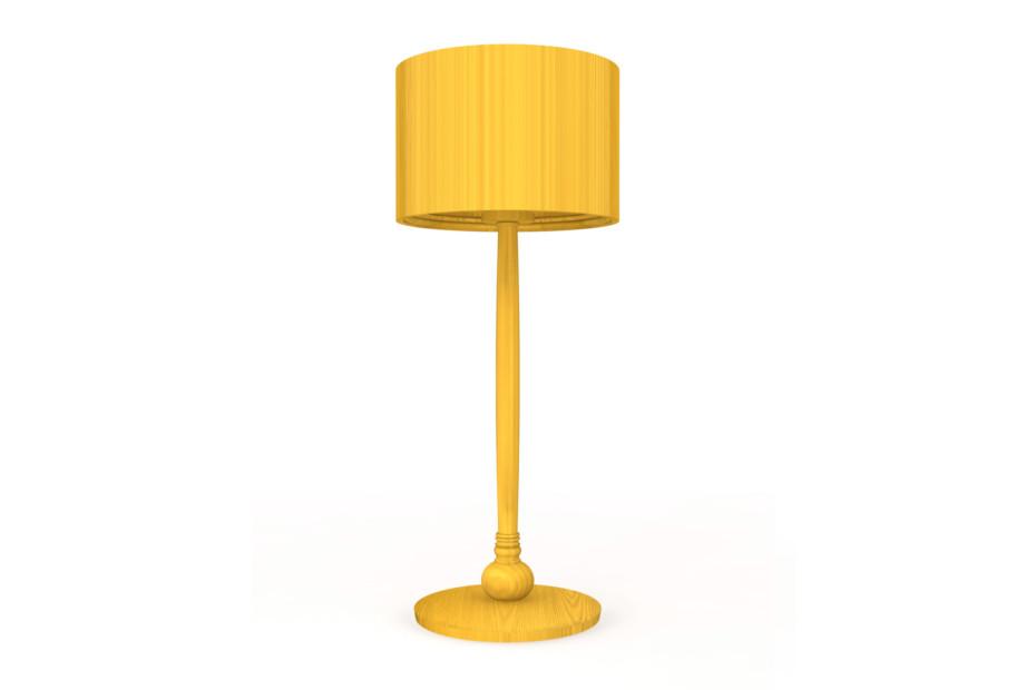 Tree floor lamp XL