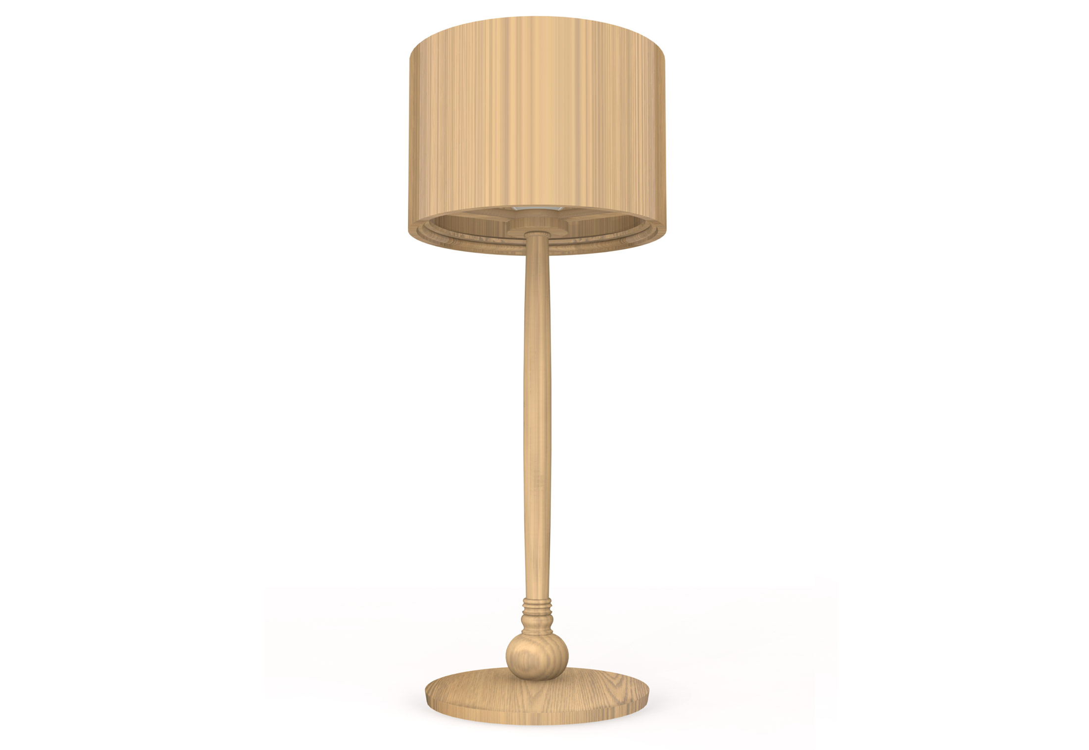 lamp furniture maison lighting floors floor tree jansen french palm listings brass lamps