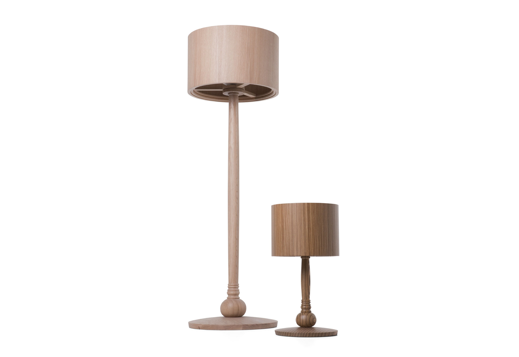 floors floor com lamp en deplain bonaldo tree light