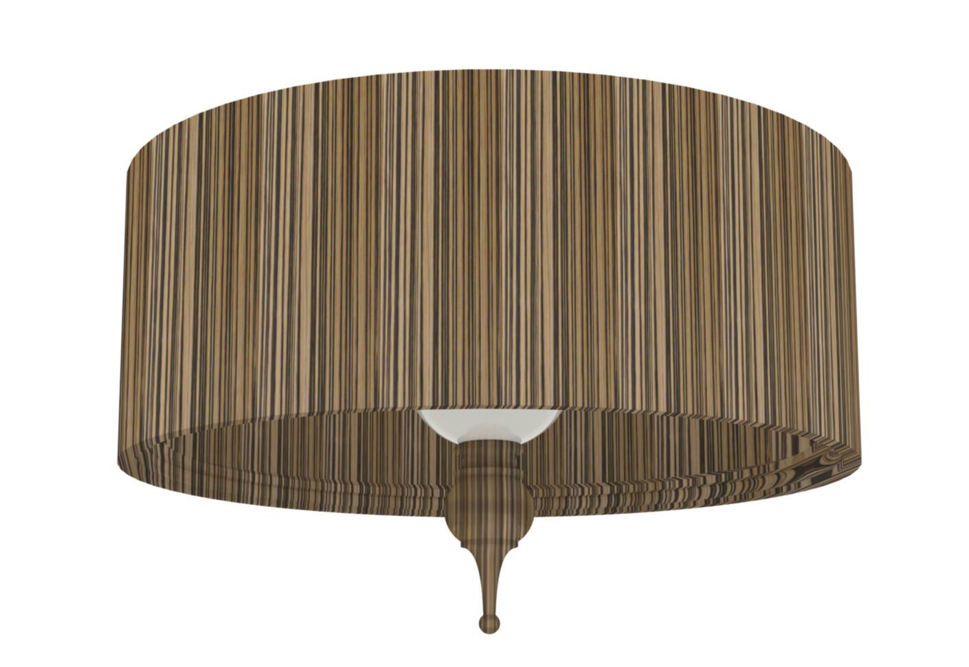 tree suspended lamp by moooi stylepark. Black Bedroom Furniture Sets. Home Design Ideas