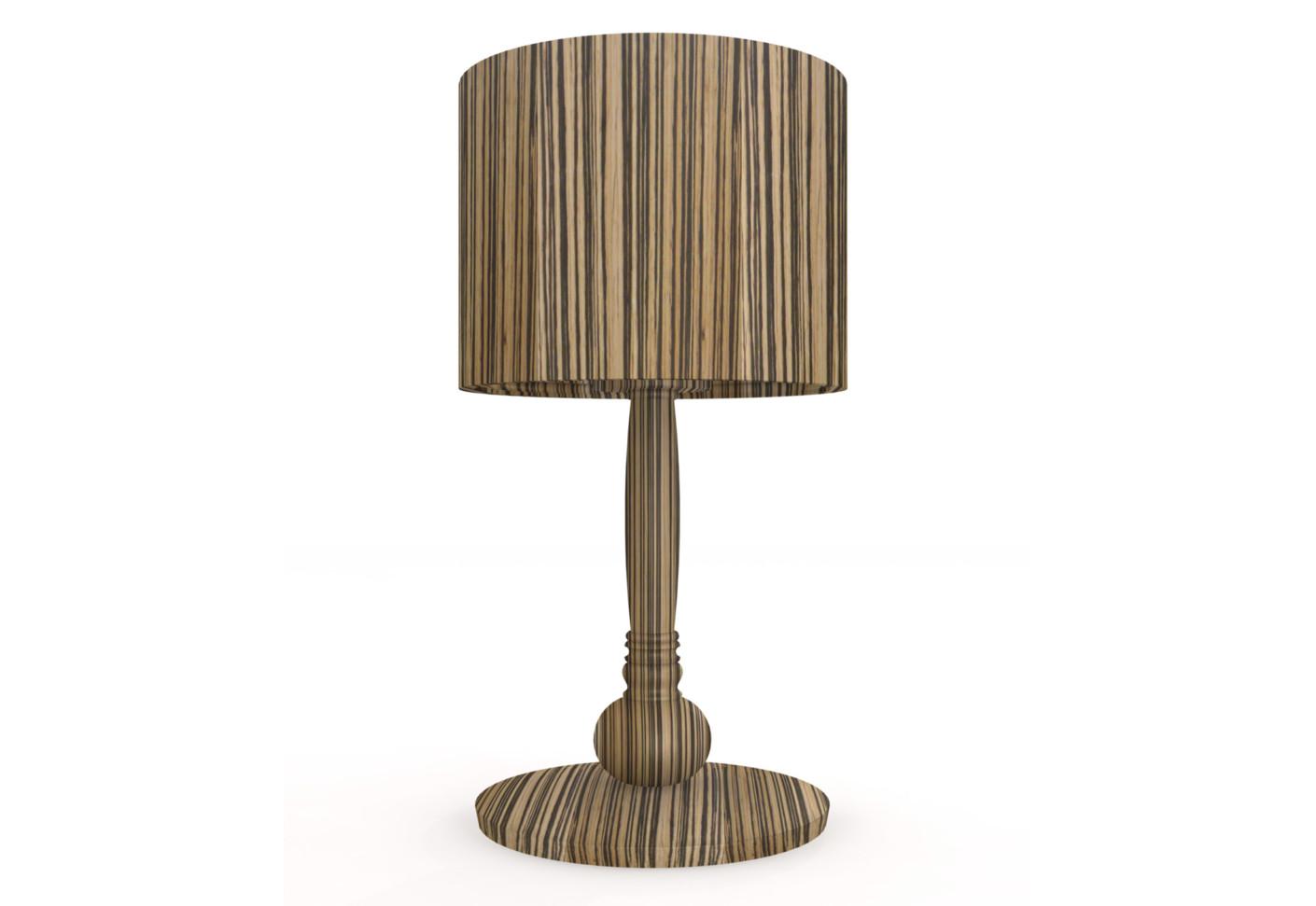 Tree table lamp by Moooi | STYLEPARK