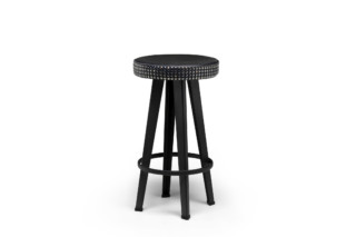 Diesel Collection - Bar Stud Hocker  von  Moroso
