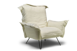 Diesel Collection - Cloudscape  by  Moroso