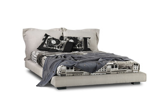 Diesel Collection - Nebula Five  by  Moroso