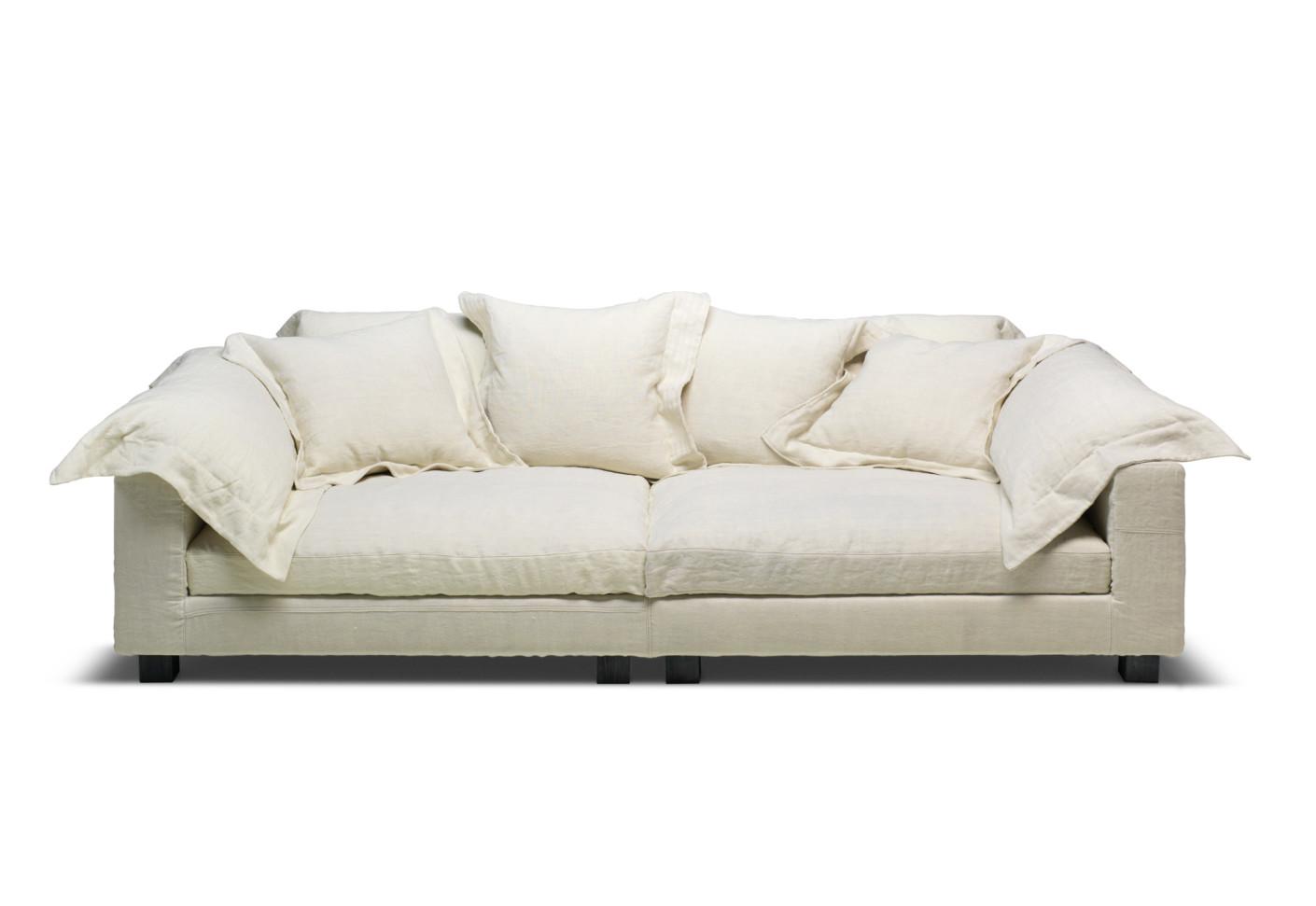 moroso sofa thesofa. Black Bedroom Furniture Sets. Home Design Ideas