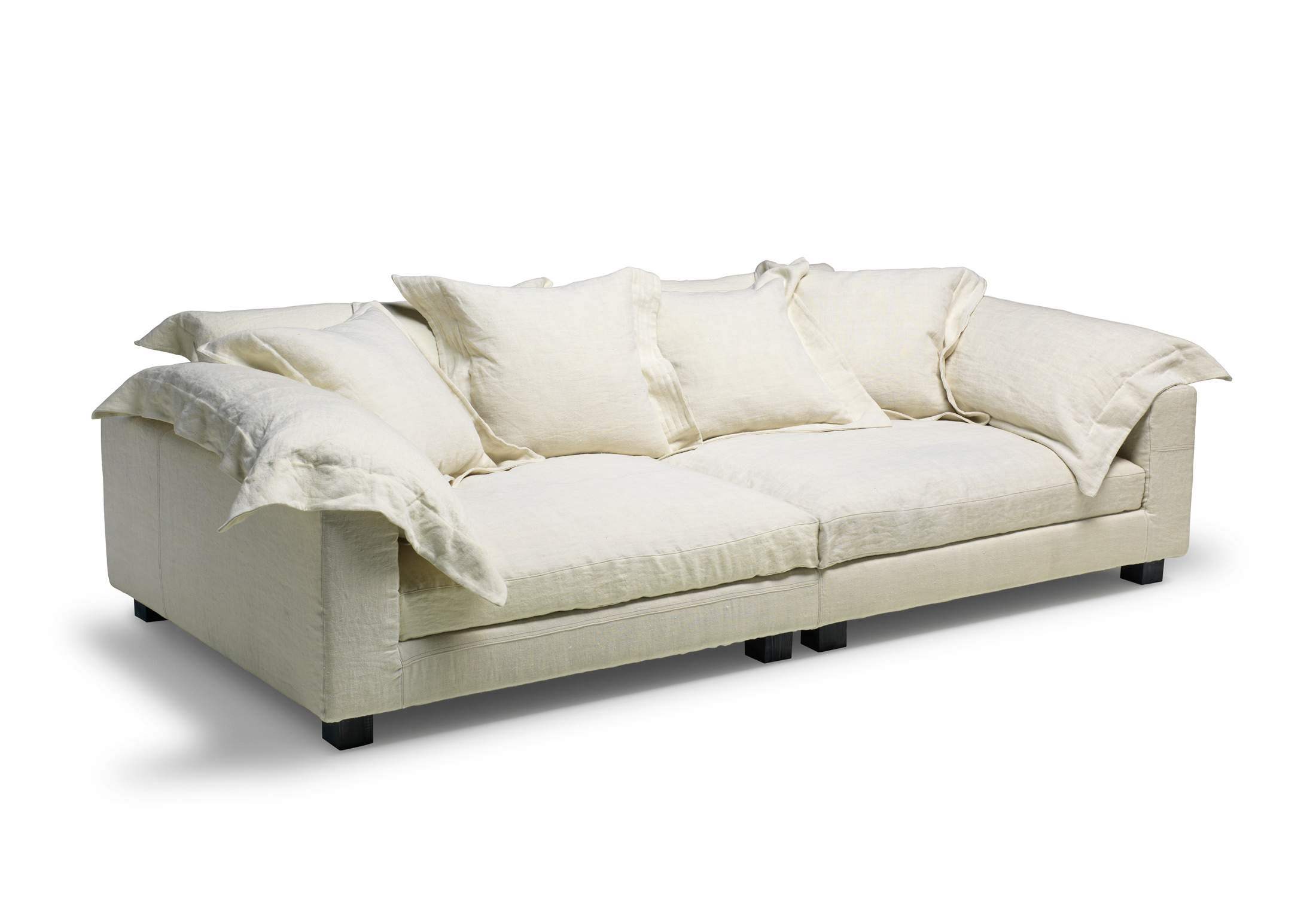 ... Diesel Collection   Nebula Sofa ...