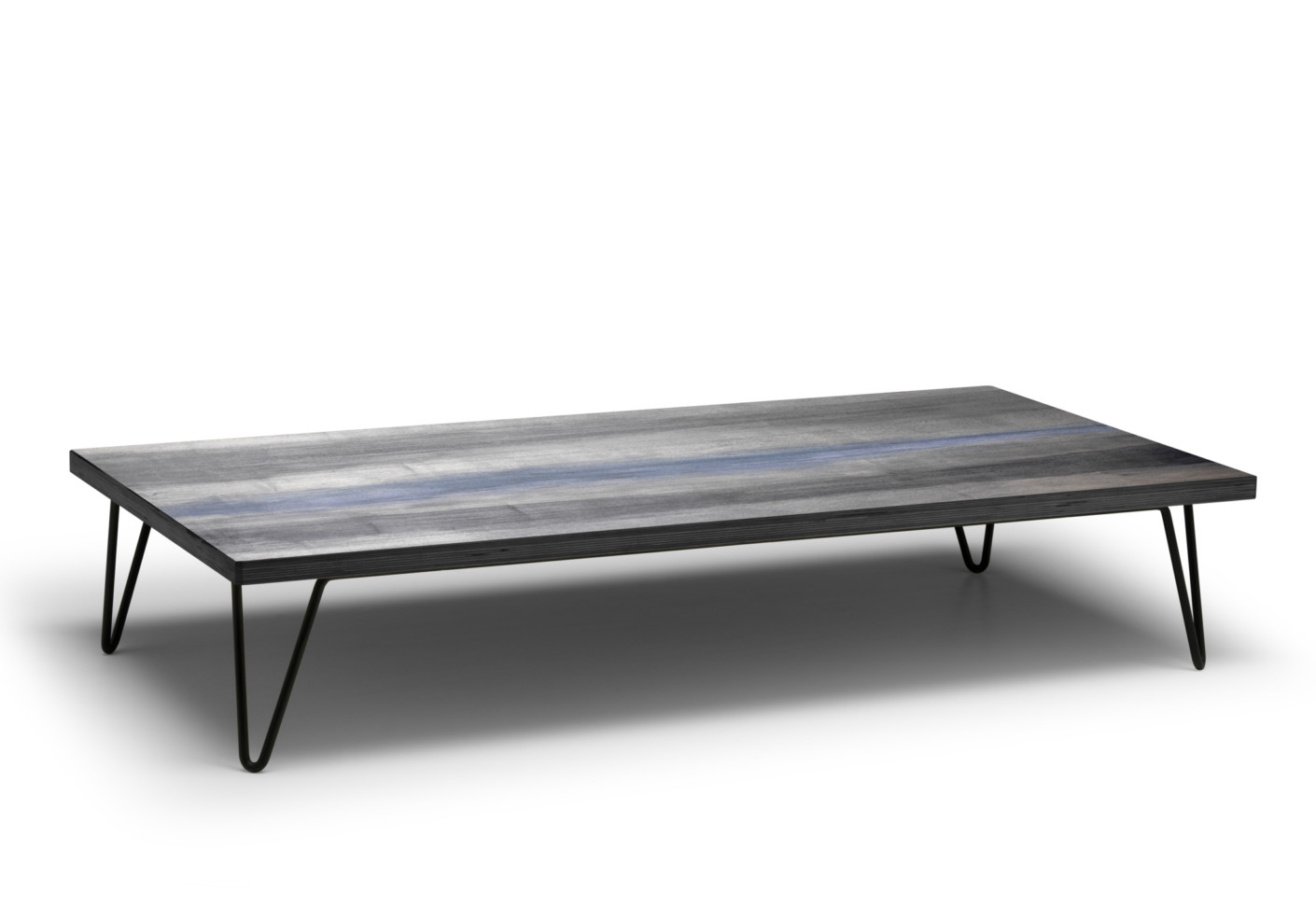 Diesel Collection Overdyed Table By Moroso Stylepark