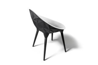 Diesel Collection - Rock Stuhl  von  Moroso