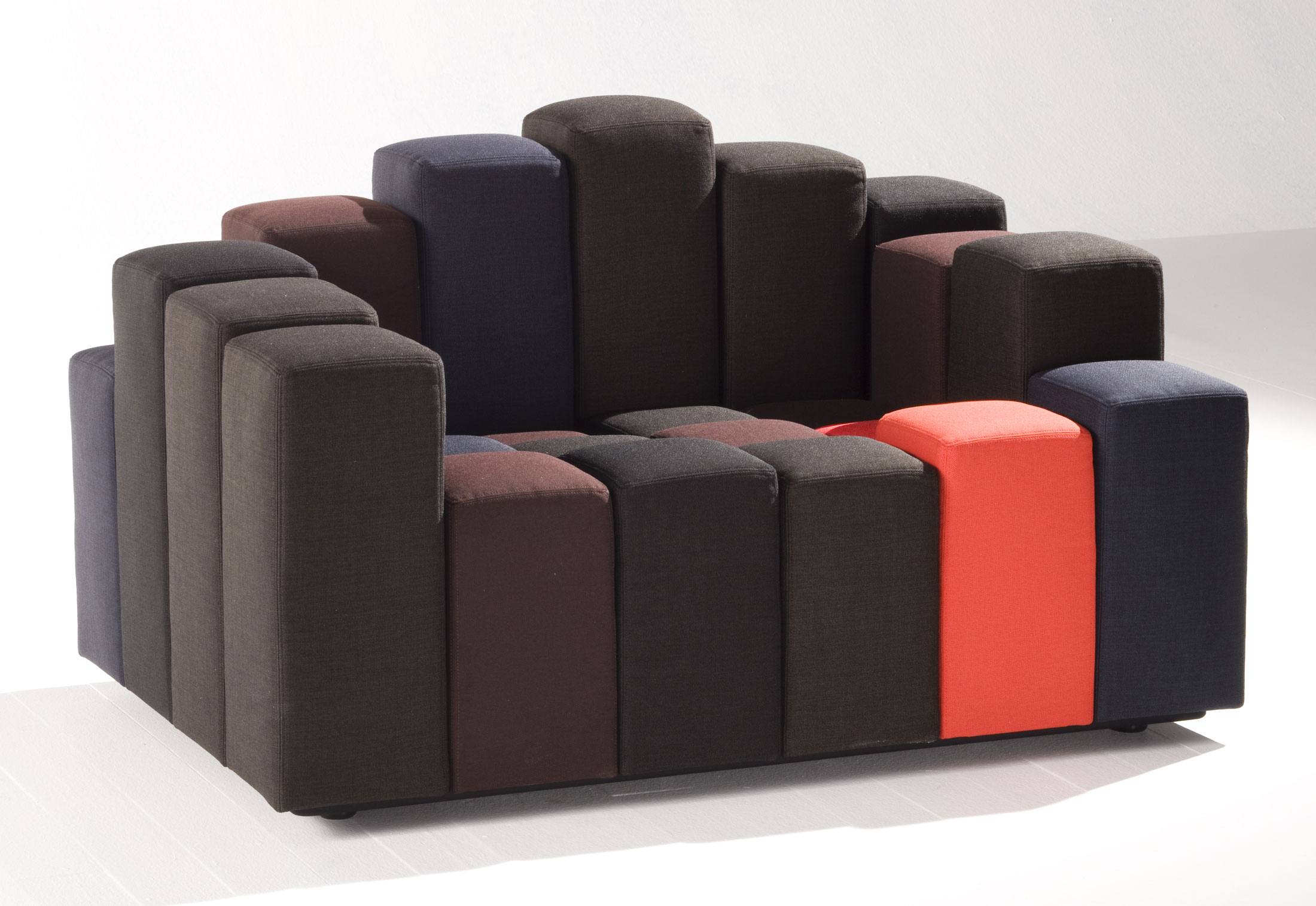 Amazing ... Do Lo Rez 2 Seater ... Design Ideas