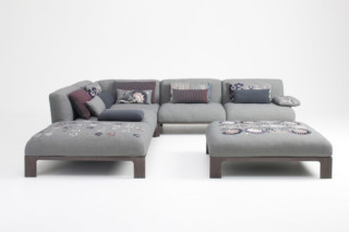 Fergana  by  Moroso