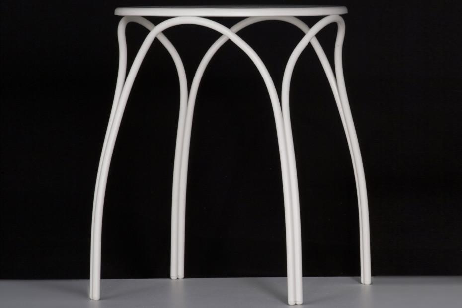 Rain table
