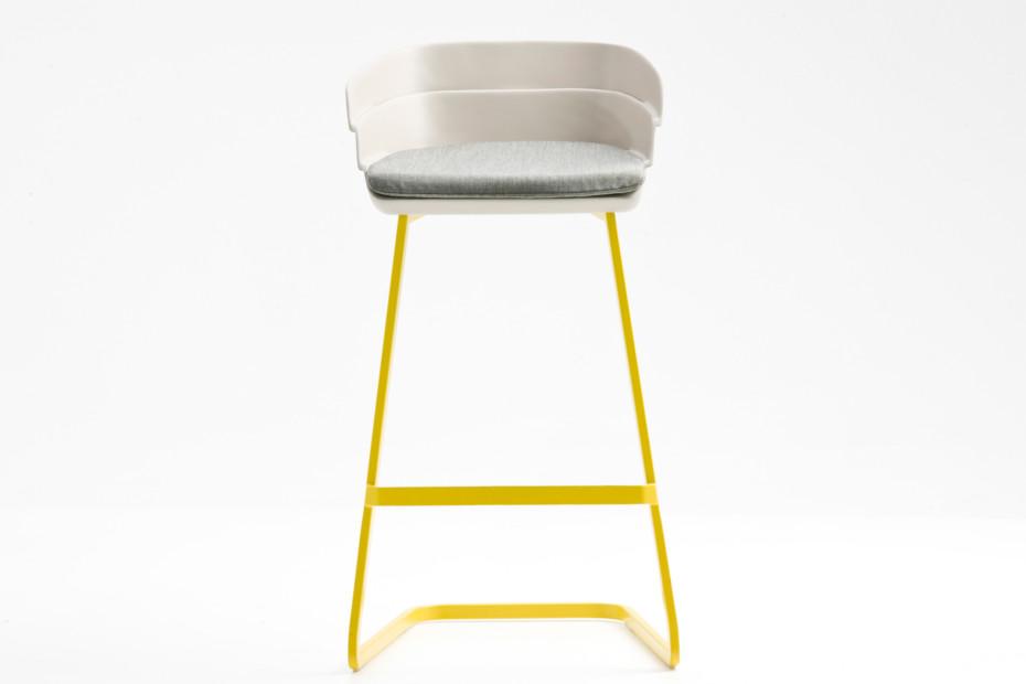 Rift stool
