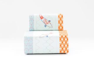 Sushi Collection -  Block seat  von  Moroso