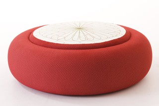 Sushi Collection -  Donut  von  Moroso