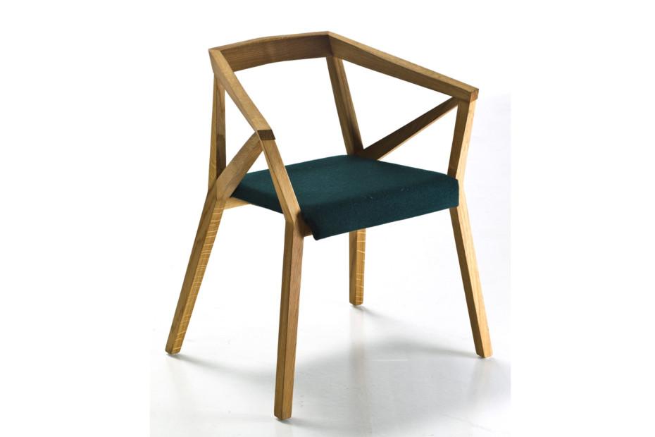 YY Chair