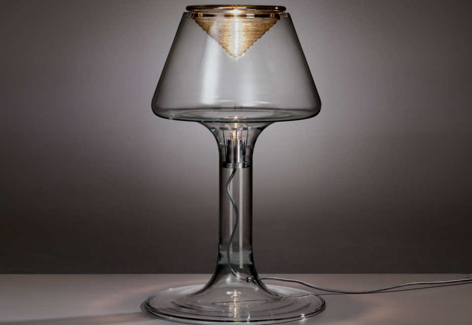 Pica table lamp