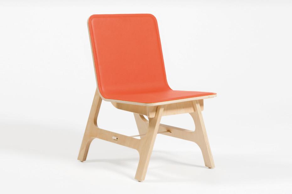 Instant Sessel
