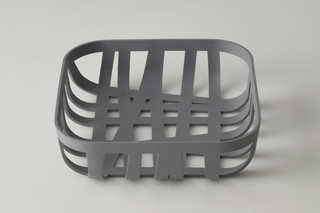 Wicker  by  Muuto