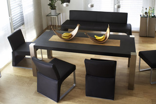 Maximo table  by  MWE