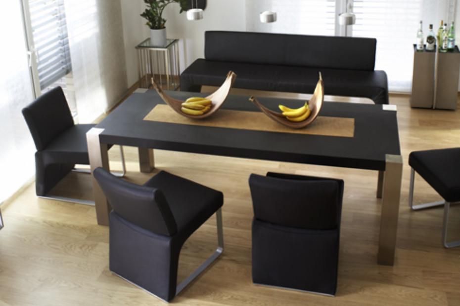 Maximo Tisch