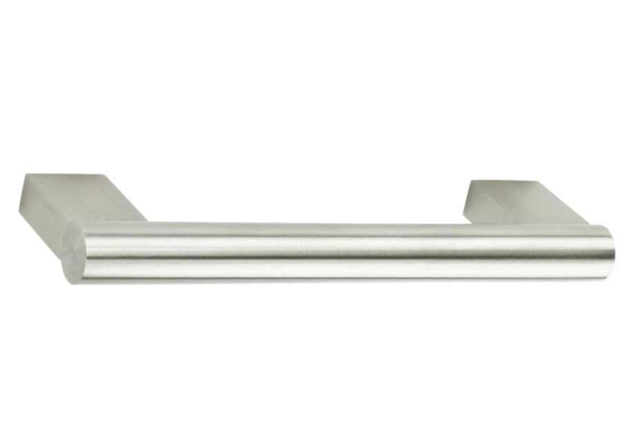 MG.1540