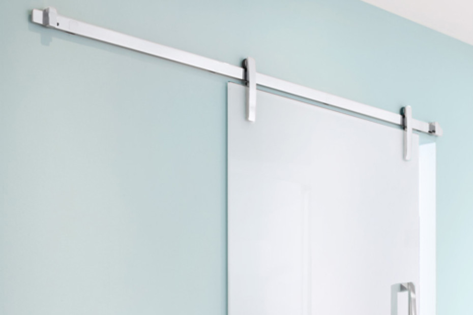 Purist Sliding Door System