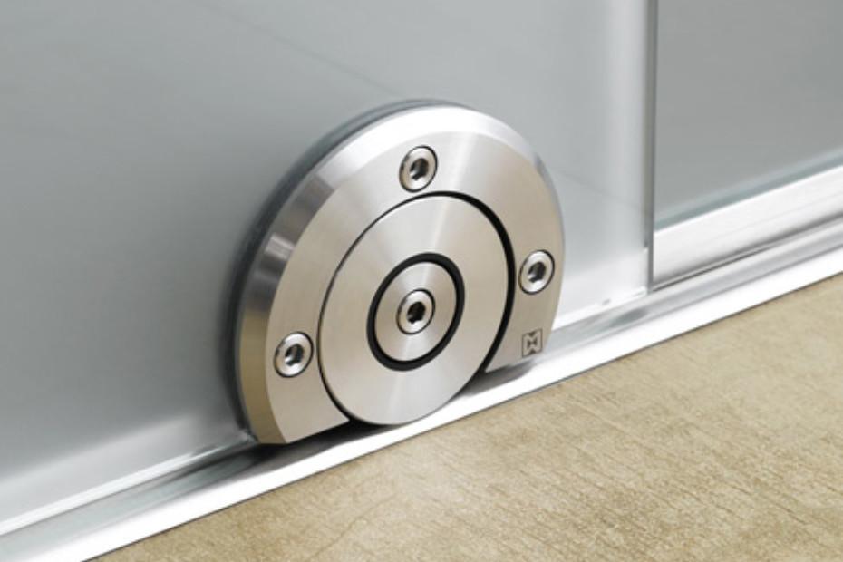 Great ... Terra M Sliding Door System ...