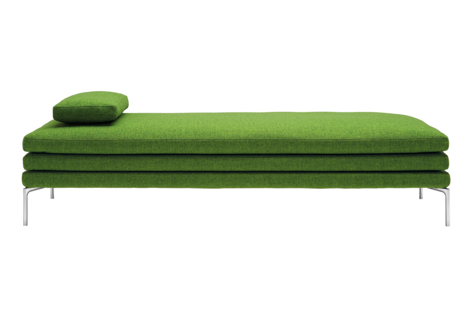 1330 WILLIAM Chaise Longue