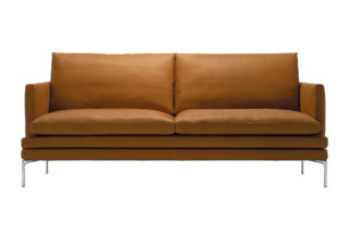 1330 WILLIAM sofa  by  Zanotta