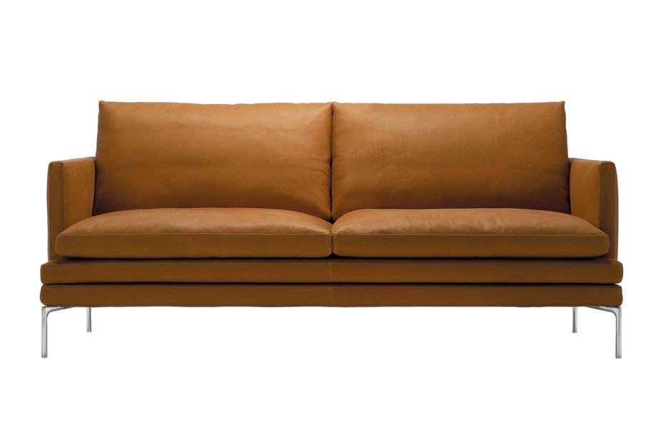 1330 WILLIAM sofa