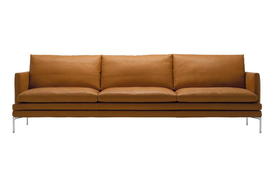 1330 WILLIAM sofa
