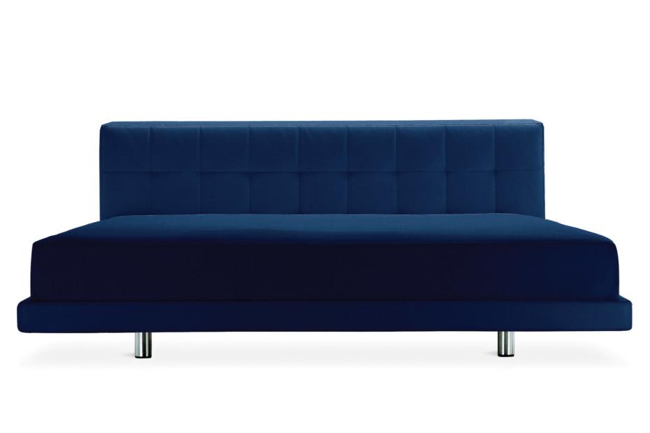 1870 ALFA bed