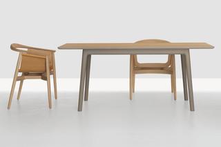 E8 Tisch  von  Zeitraum